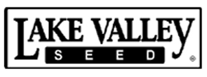LakevalleySeeds